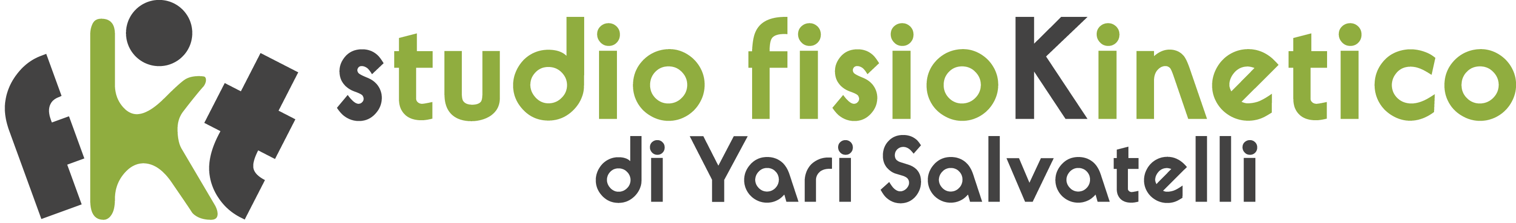 FKT Studio Fisiokinetico di Yari Salvatelli